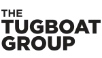 The Tugboat Group